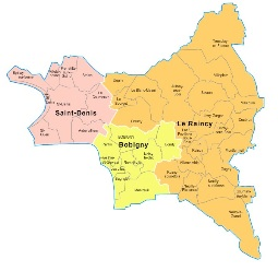 Miroiterie-de-Seine-saint-Denis intervient sur tous le 93