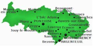 Miroiterie du Val d'Oise-95
